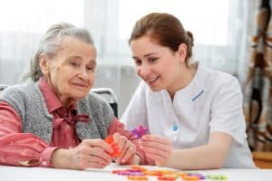 Silver-Spring-MD-Home-Care