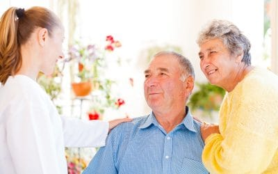 What Questions Are You Forgetting to Ask an Elderly Care Agency?
