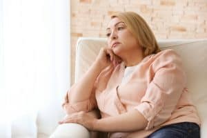 Home Health Care Chevy Chase, MD: Knowing Your Limits